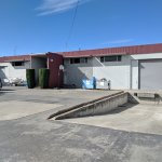 JUST LEASED: Office and Warehouse Space